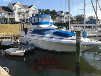 Sea Ray 440 Aft Cabin, 43', for sale - $88,800