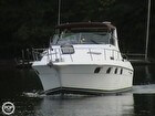 1991 Cruisers 3370 Esprit - #1