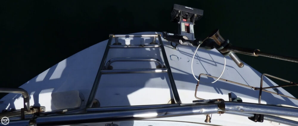 1980 Ericson Yachts boat for sale, model of the boat is 38 & Image # 26 of 40