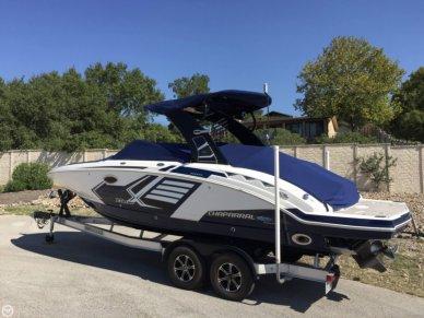 Chaparral Xtreme 264, 26', for sale - $92,900