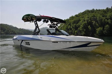 Axis 22, 22', for sale - $68,900