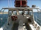 2006 Privateer 2850 Atlantic - #4