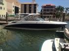 2015 Sea Ray 350 SLX - #1