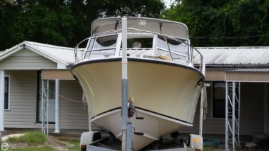 SeaCraft 23 Sceptre, 23', for sale - $16,500