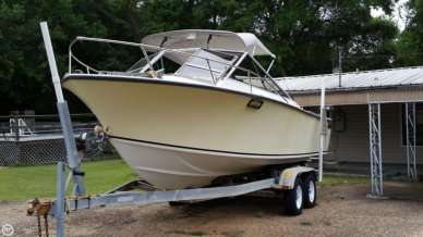 SeaCraft 23 Sceptre, 23, for sale - $16,500