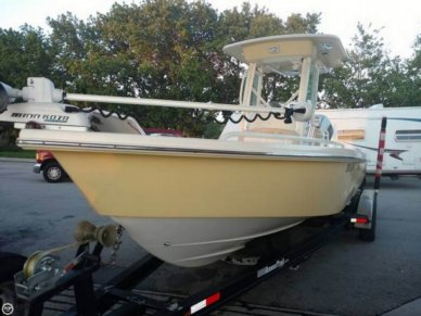 Everglades 24 CC, 24', for sale - $58,200