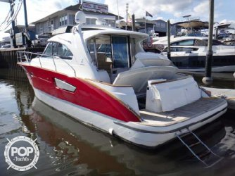 2006 BENETEAU 41 for sale