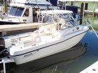 2005 Boston Whaler 235 Conquest - #7