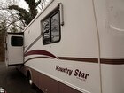 2000 Kountry Star 3758 - #4
