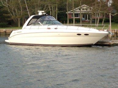 Sea Ray 380 Sundancer, 42', for sale - $75,000