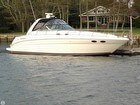 2000 Sea Ray 380 Sundancer - #1