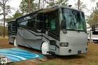 2007 Allegro Bus 40QSP