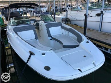 Sea Ray 280 Sundeck, 28', for sale - $69,900