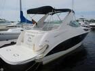2011 Bayliner 285 SB - #1
