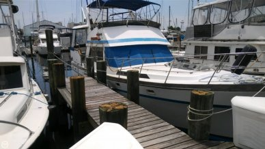President 41, 41', for sale - $55,000
