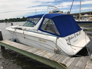 Sea Ray 350 Express, 35', for sale - $19,995