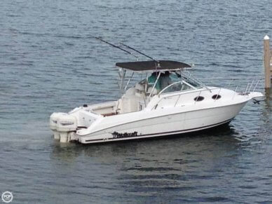 Coastal 31, 31', for sale - $21,500