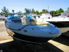 2007 Sea Ray 240 Sundeck - #4
