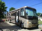 2004 Mountain Aire 3778 - #1