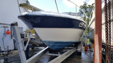 Sea Ray 300 Weekender, 300, for sale - $11,000