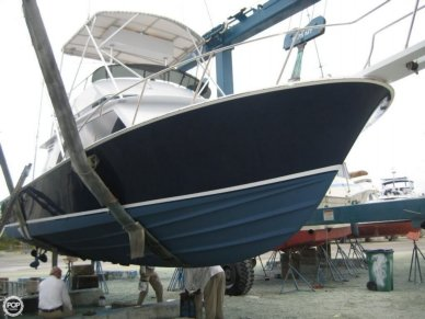 Blackfin 32, 32', for sale - $72,900