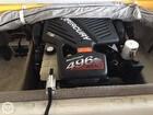 2003 Stingray 230 SX - #10