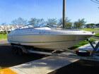 2001 Regal 2300 LSR - #1