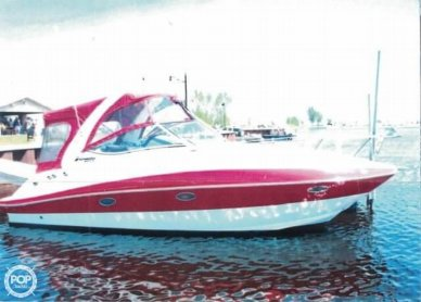 Cruisers 31, 31', for sale - $105,600