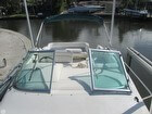 1998 Sea Ray 240 Sundancer - #4