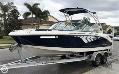 Chaparral H20 21 Sport, 21', for sale - $38,400