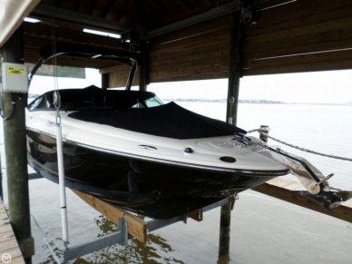 Sea Ray 250 SLX, 26', for sale - $80,000