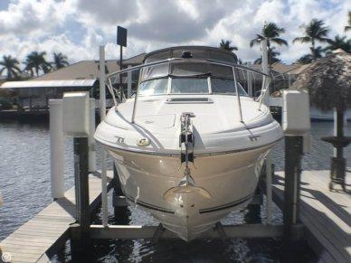 Sea Ray 260 Sundancer, 28', for sale - $29,375