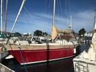 1984 Nantucket Island 38 - #1