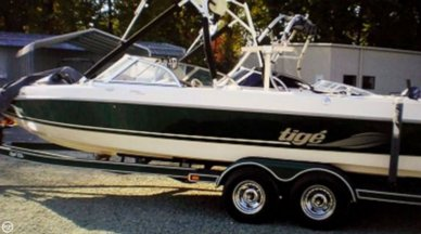 Tige 23, 23', for sale - $28,900