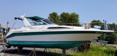 Sea Ray 270 Sundancer, 28', for sale - $6,900