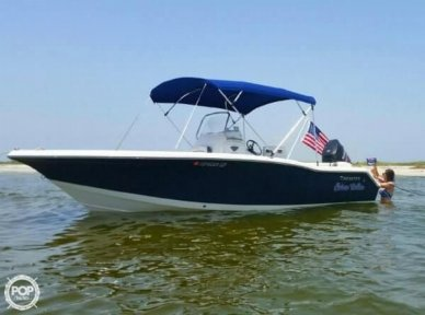 Tidewater 21, 21', for sale - $36,300