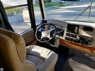 2004 Suncruiser 33V - #4