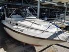1997 Monterey 276 Cruiser - #1