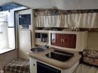 1997 Monterey 276 Cruiser - #4