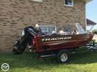 Mercury 115 EXLPT Outboard