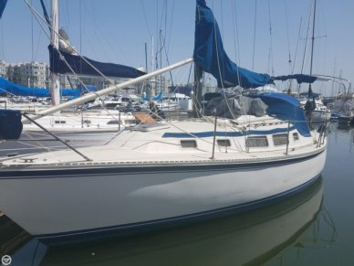 Newport 33, 33', for sale - $27,900