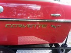 2008 Malibu 21 Z06 Corvette LTD. - #4