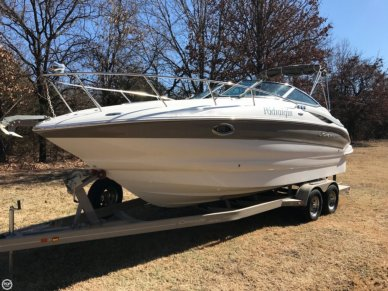 Crownline 260 CR, 26', for sale - $59,900