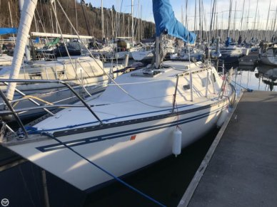Glastron 28, 28', for sale - $15,500