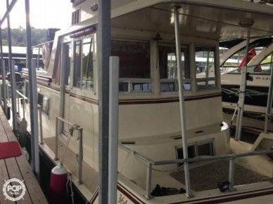 Nauta-line 36, 36', for sale - $23,500