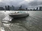 2001 Sea Ray 260 Bowrider - #4