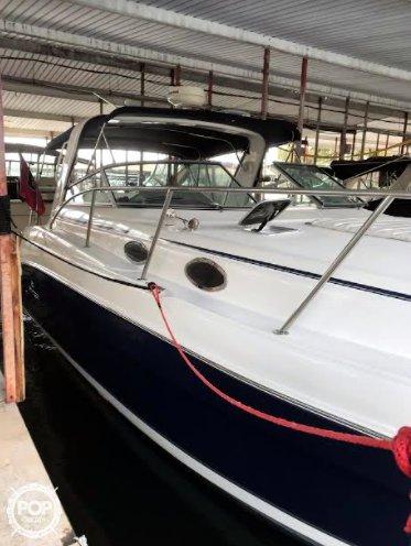 Rinker 342 Cruiser, 37', for sale - $83,400