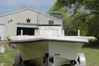 2006 Blazer Bay 1960 - #7