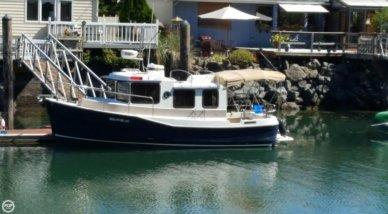 Ranger Tugs 25, 25', for sale - $111,000