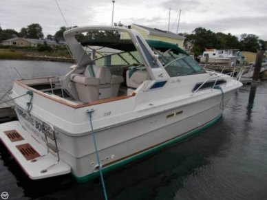 Sea Ray 340 Express Cruiser, 34', for sale - $38,900